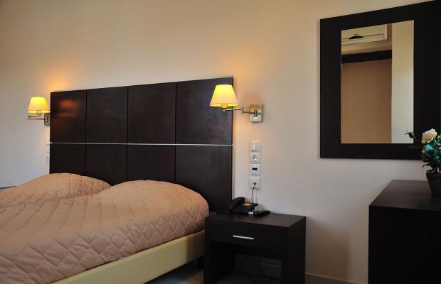 фото отеля Emy изображение №33
