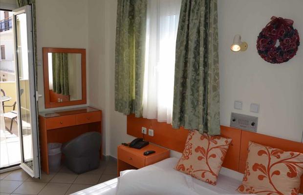 фото отеля Egeo изображение №21