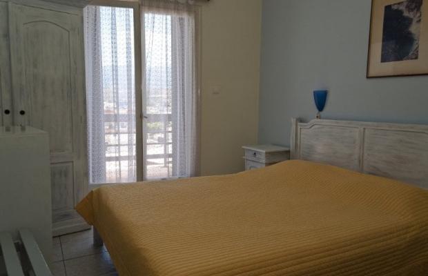 фото Hotel Krystal изображение №14