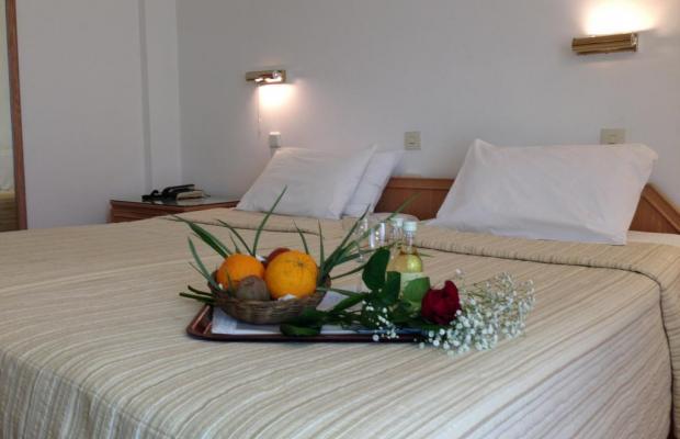 фото отеля Best Western Candia Hotel изображение №17
