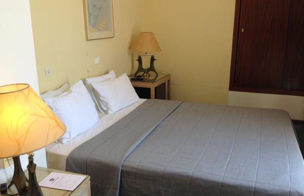 фотографии Best Western Candia Hotel изображение №8