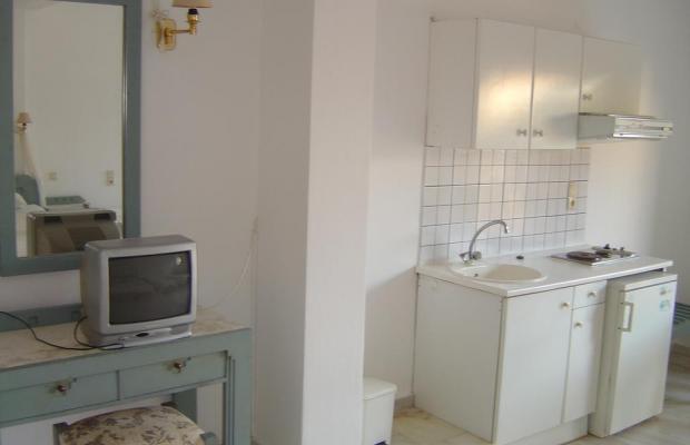 фотографии Comfort Malievi Apartments изображение №20