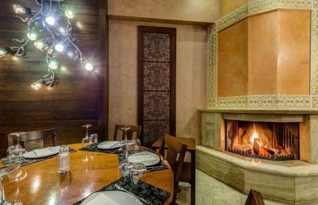 фотографии Chateau Rond Suites изображение №40