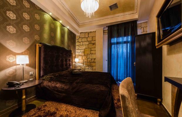 фото Chateau Rond Suites изображение №26