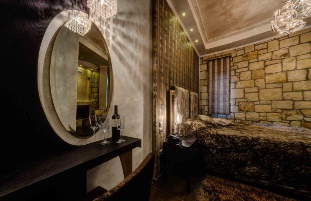 фото отеля Chateau Rond Suites изображение №25