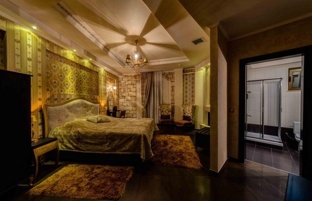 фото Chateau Rond Suites изображение №14