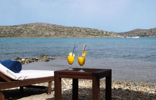 фото Elounda Blue Island Villa изображение №22