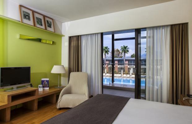 фото отеля Nikopolis Thessaloniki изображение №57