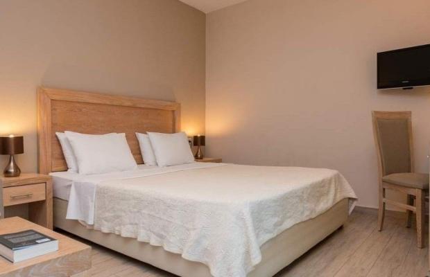 фотографии отеля Mary's Residence Suites & Luxury изображение №7