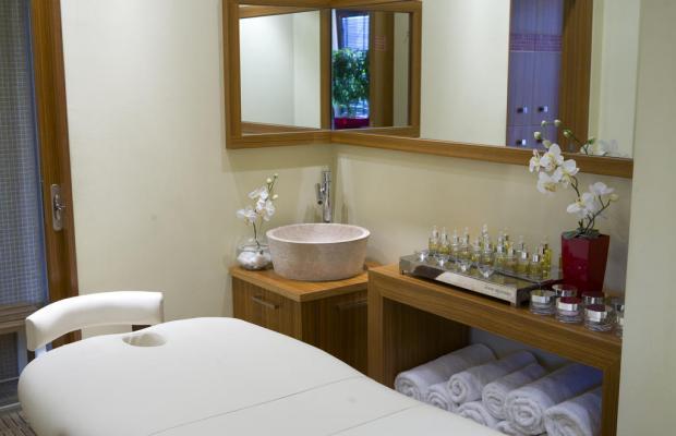 фото отеля Domotel Les Lazaristes изображение №25