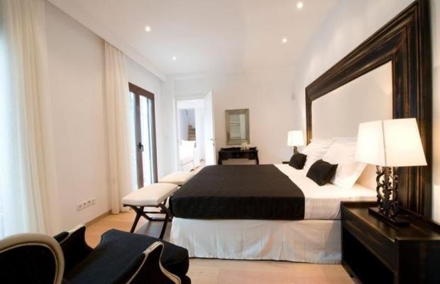 фотографии отеля Elounda Blue Villa изображение №3