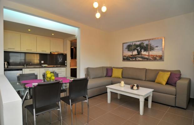 фото Ntinas Filoxenia Thassos Hotel Apartments изображение №38