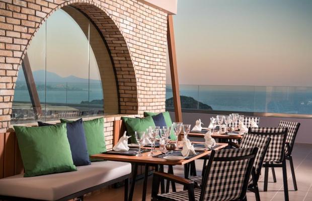 фотографии отеля Blue Marine Resort & Spa изображение №3