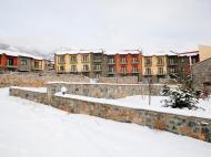 Domotel Neve Mountain Resort & Spa, 4*