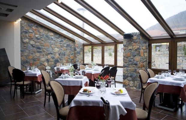 фото отеля Domotel Neve Mountain Resort & Spa изображение №5