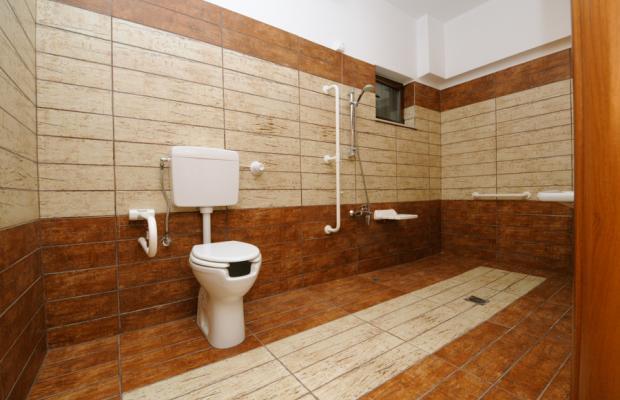 фото отеля Vathí Hotel изображение №29