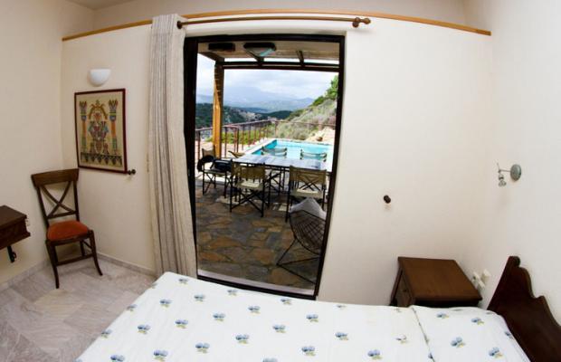 фото Istron Villas изображение №6