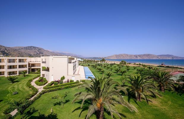 фото отеля Vantaris Palace изображение №97
