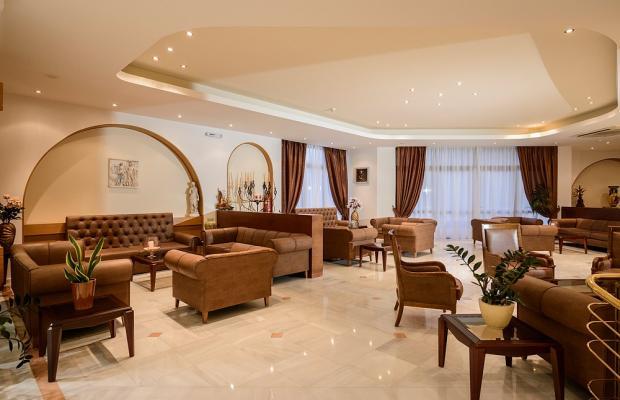 фото отеля Vantaris Palace изображение №37