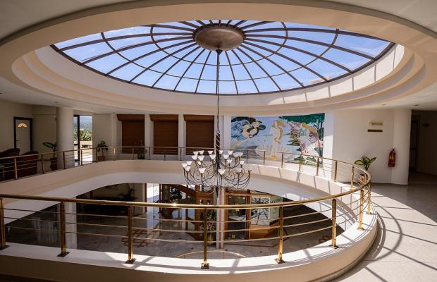 фото отеля Vantaris Palace изображение №33