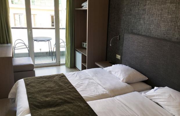 фотографии отеля Mandrino изображение №19