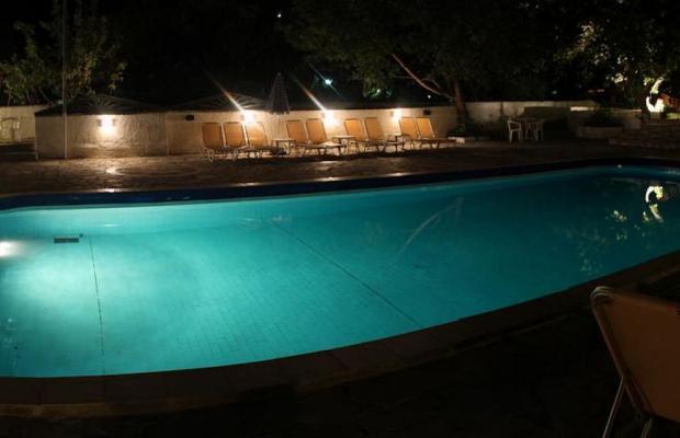 фото отеля Esperides изображение №17