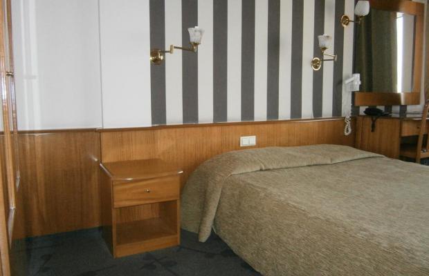 фотографии отеля Metropolitan изображение №31