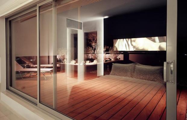 фото отеля Brasil Suites изображение №61