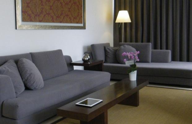 фото Brasil Suites изображение №54