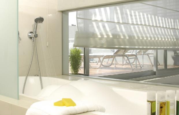 фото Brasil Suites изображение №2