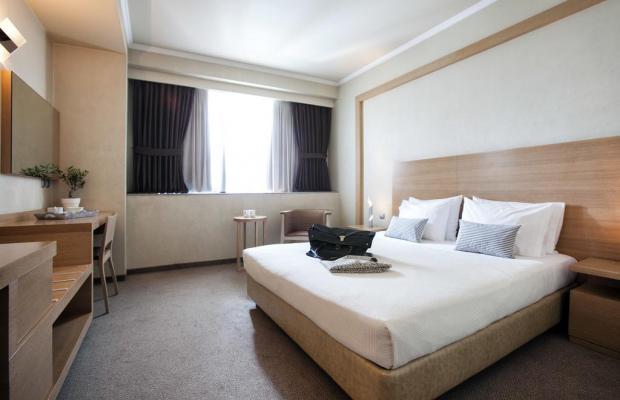 фотографии отеля Porto Palace Hotel изображение №7