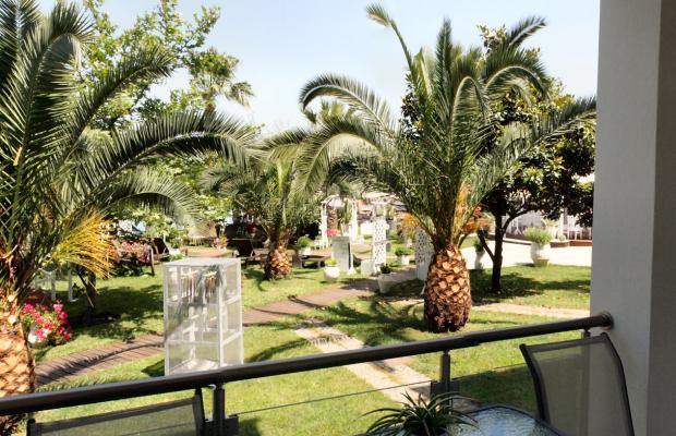 фото отеля Tarsanas Studio изображение №29