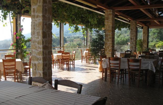 фотографии отеля Agorastos Hotel & Taverna изображение №23