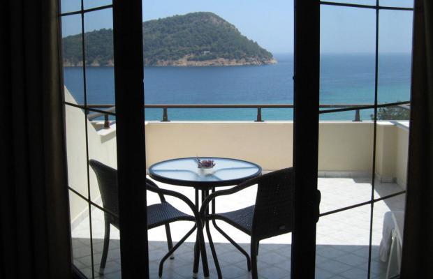 фото Agorastos Hotel & Taverna изображение №18