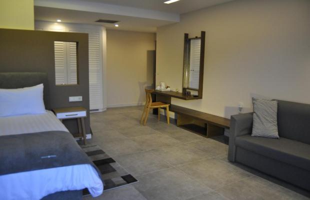 фото отеля Minoa изображение №29