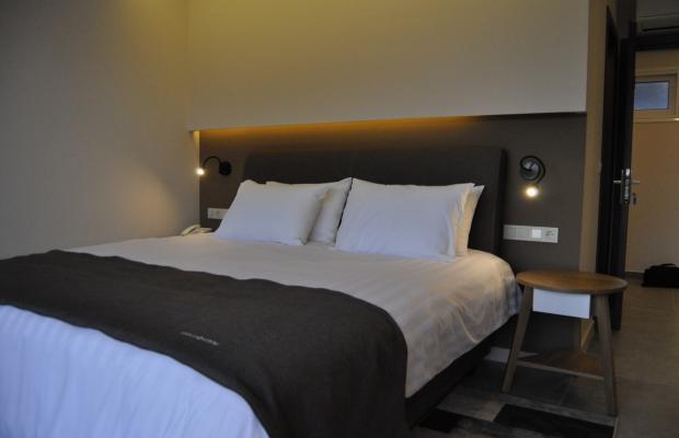 фото отеля Minoa изображение №5