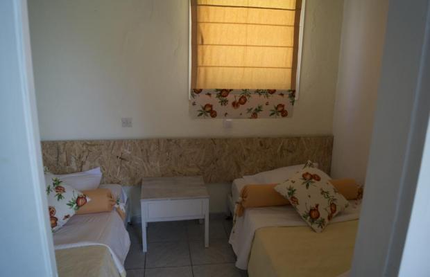 фотографии отеля Lalaria изображение №27