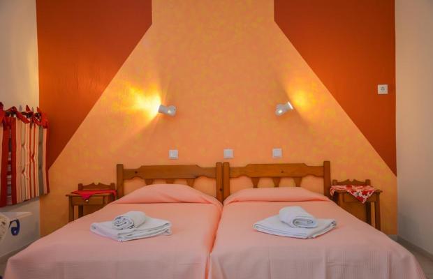 фото Ifigenia Apartments изображение №26