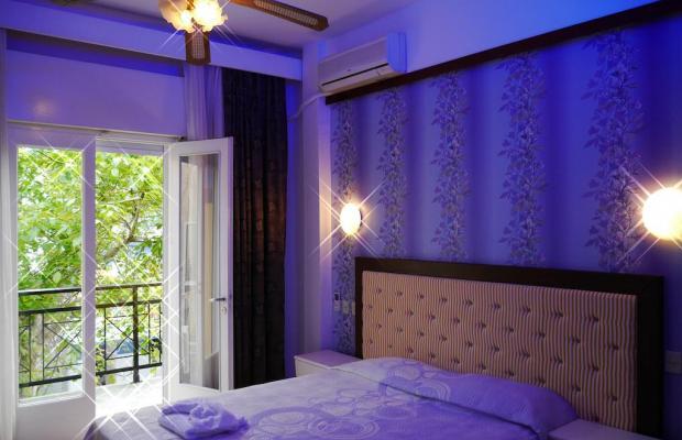 фотографии отеля Blue Sea Beach Hotel & Resort изображение №23