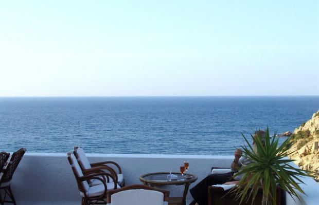 фото отеля Istron Bay изображение №73
