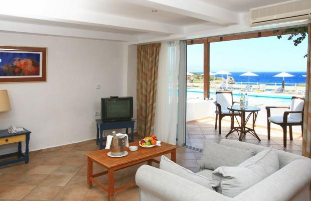 фото Istron Bay изображение №58