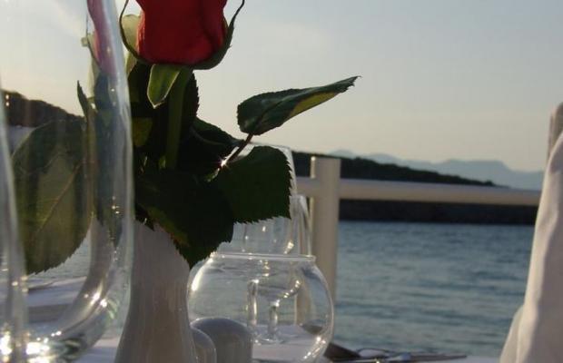 фотографии Istron Bay изображение №36