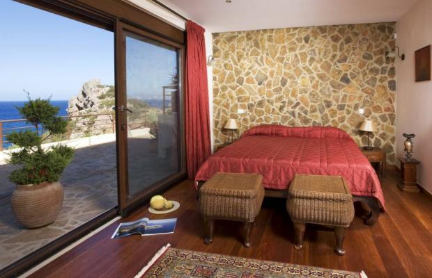 фото отеля Villa Autumn изображение №17