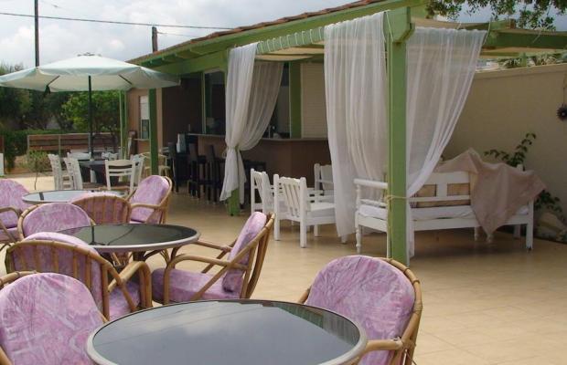 фото отеля Ambrosia изображение №5
