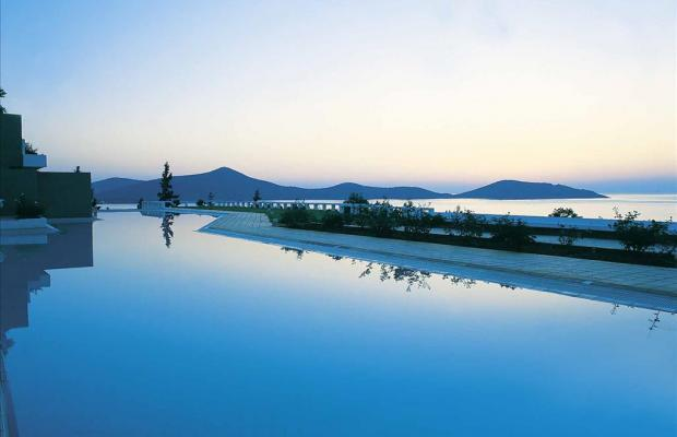 фотографии Porto Elounda Golf & Spa Resort (ex. Porto Elounda De Luxe Resort) изображение №44