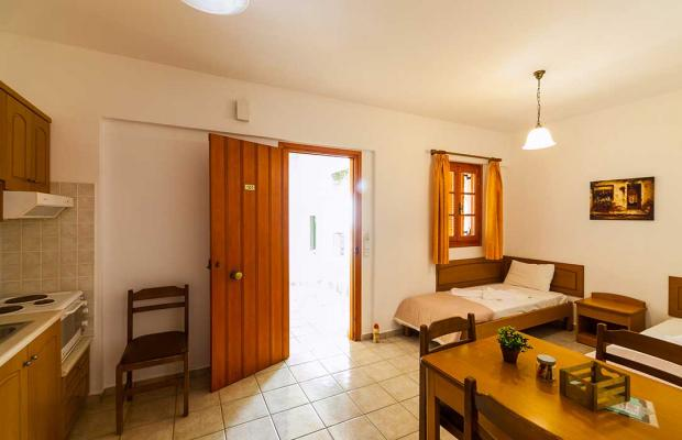 фото отеля Villa Elite изображение №17