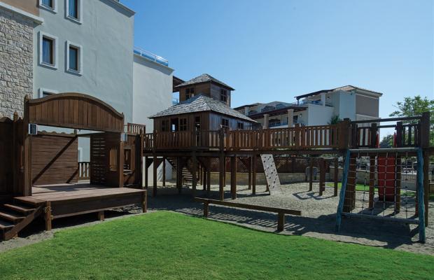 фото Atlantica Sensatori Resort изображение №10