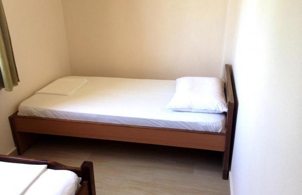 фотографии Elektra Hotel изображение №16