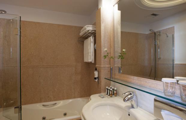 фотографии Electra Hotel Athens изображение №16