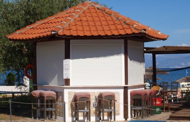 фото отеля Aegean Sun Apartments изображение №9